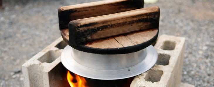 NIPPA米(ニッパマイ)おいしいお米の食べ方