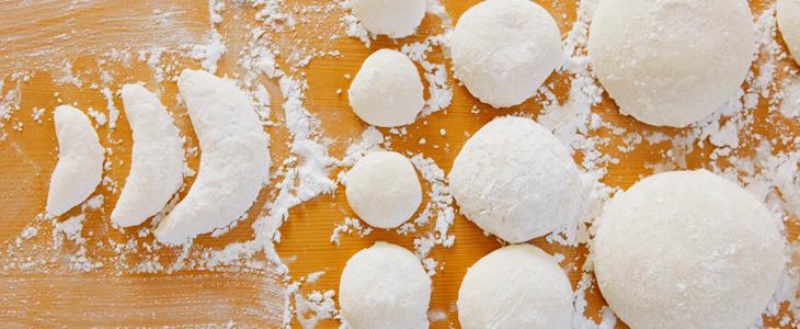NIPPA米(ニッパマイ)お米と風習